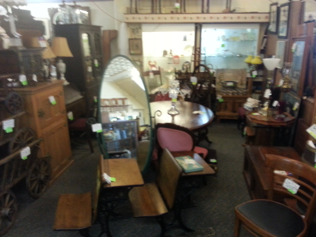 100 home decor stores lincoln ne the dump america for Furniture consignment bellevue