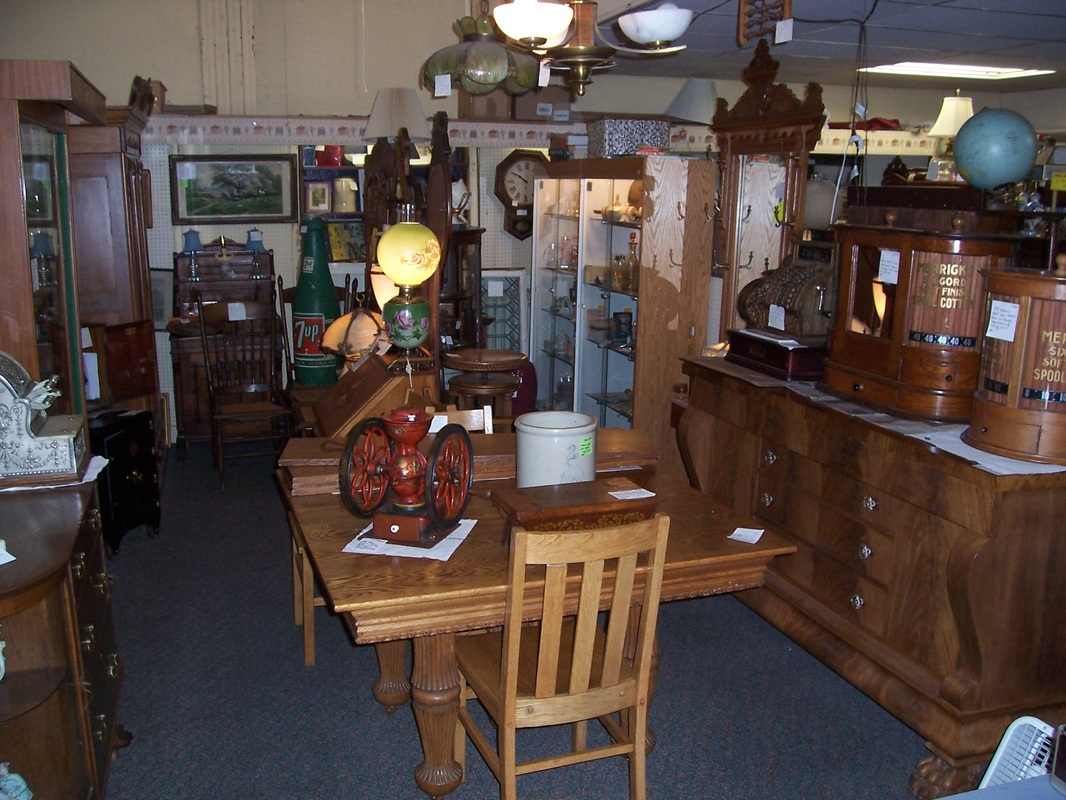 Antique Furniture Omaha Antique Furniture